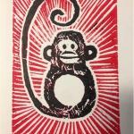 Maurice Monkey