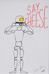 cheese_pen