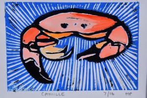 crab_lino